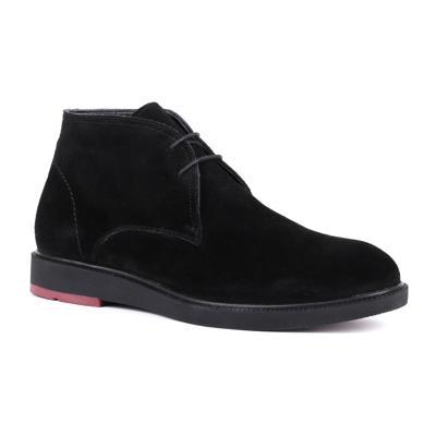 Ботинки Solo Noi V1474