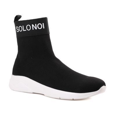 Кроссовки Solo Noi V1170