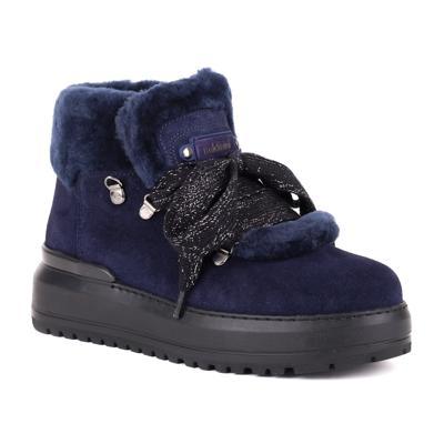 Ботинки Baldinini V0469