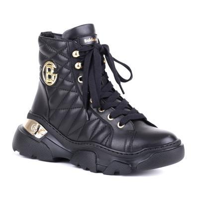 Ботинки Baldinini V0483