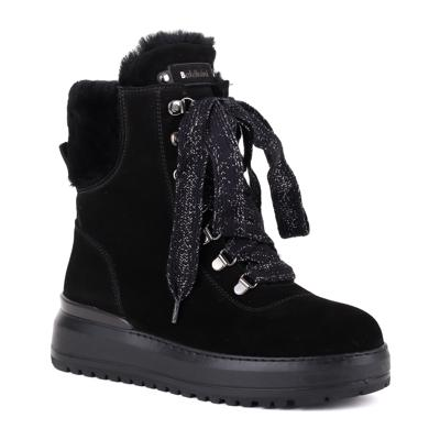 Ботинки Baldinini V0489