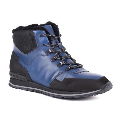Ботинки Corsani Firenze V0763