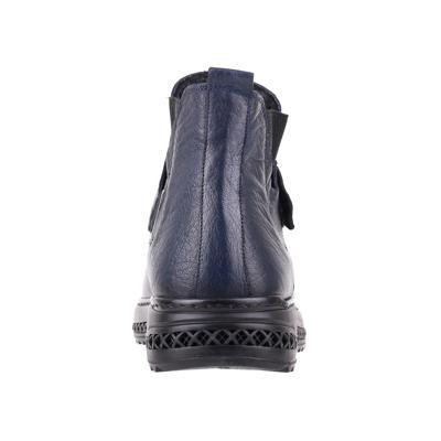 Ботинки Solo Noi V0415