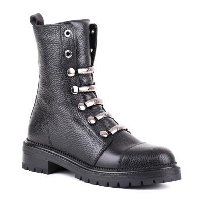 Ботинки Solo Noi V1102