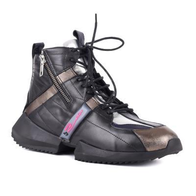 Ботинки Solo Noi V1103