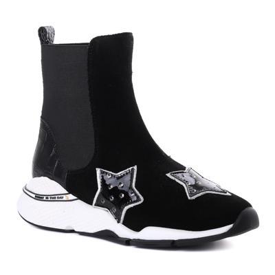 Ботинки Solo Noi V1132