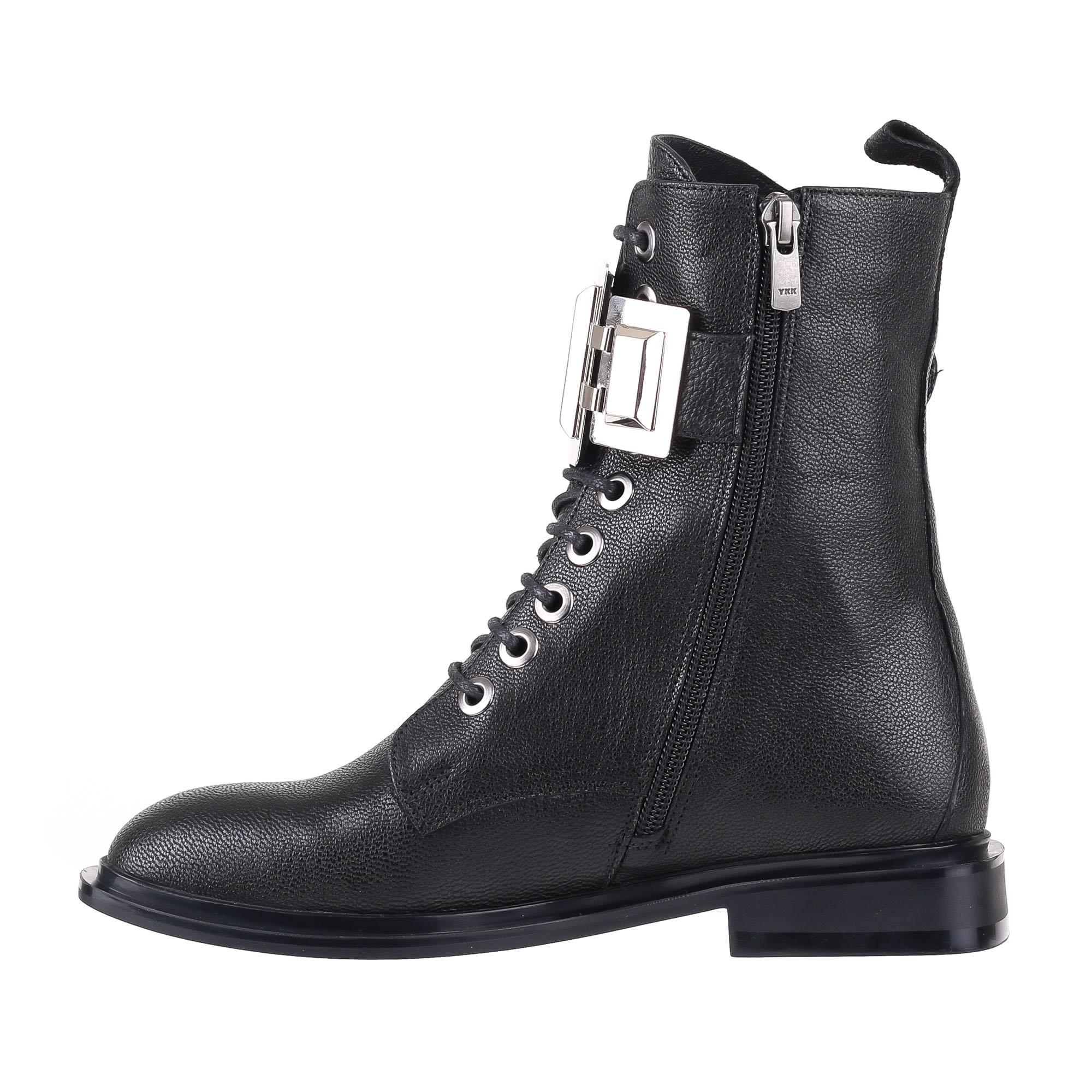 Ботинки Solo Noi V1137