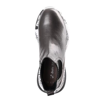 Ботинки Solo Noi V1142