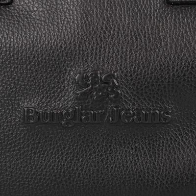 Сумка Burglar Jeans V0062