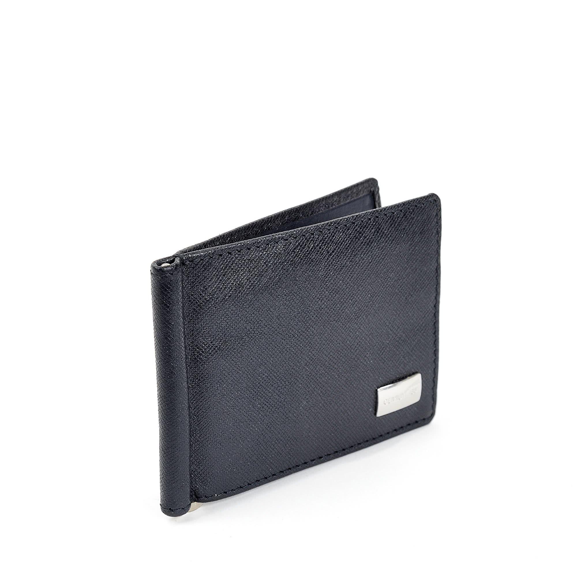 Зажим для денег Cerruti 1881 J1527