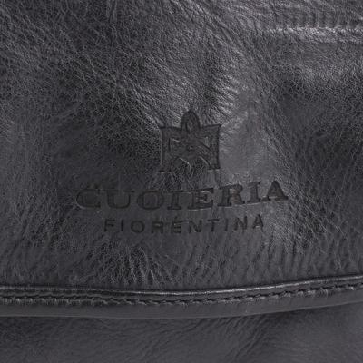 Сумка Cuoieria Fiorentina V1394