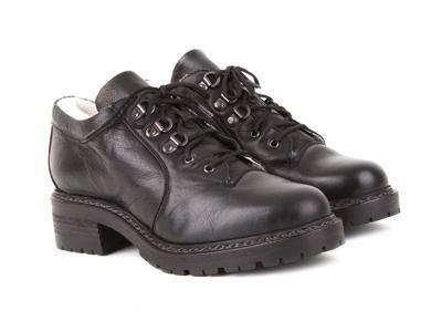 Ботинки Zamagni D5458