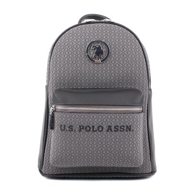 Рюкзак Us Polo Assn. V0991