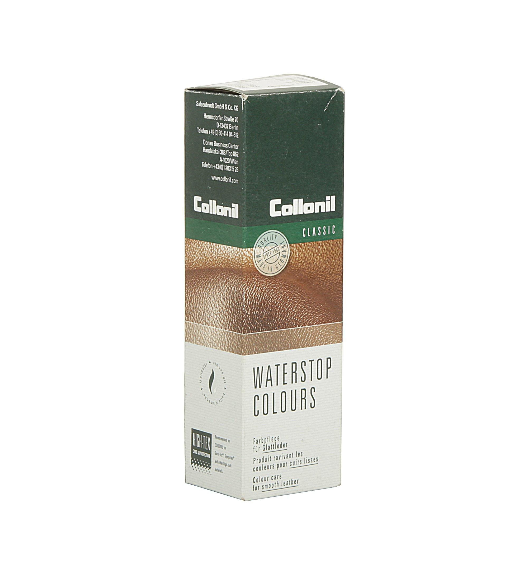 Крем для обуви Collonil D5575