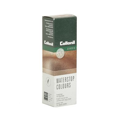 Крем для обуви Collonil D5576