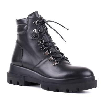 Ботинки Corsani Firenze B0066
