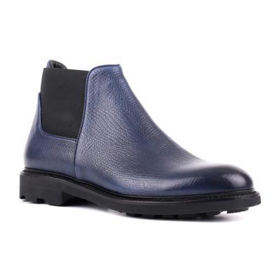 Ботинки Corsani Firenze B0268