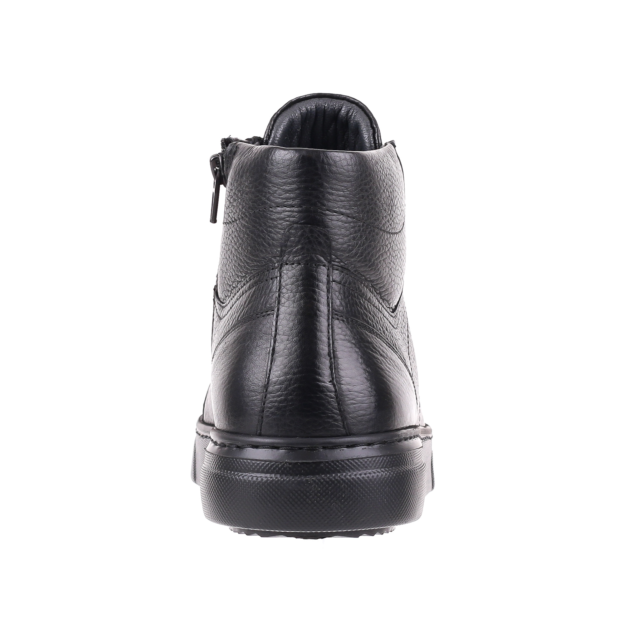 Ботинки Corsani Firenze V1551