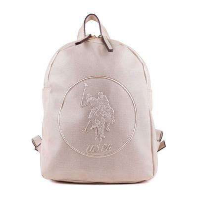 Рюкзак Us Polo Assn. U1735