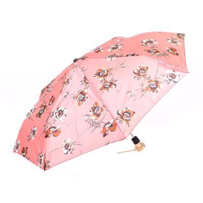 Зонт складной Pasotti Z0873