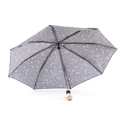 Зонт складной Pasotti Z0874