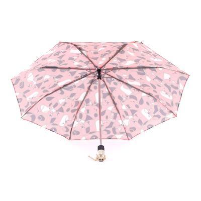 Зонт складной Pasotti Z0875