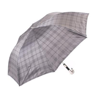 Зонт складной Pasotti Z0879