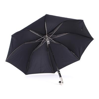 Зонт складной Pasotti Z0880
