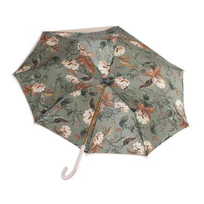 Зонт Pasotti Z0882
