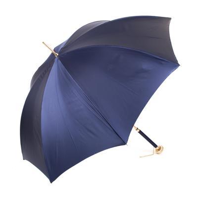 Зонт Pasotti Z0883