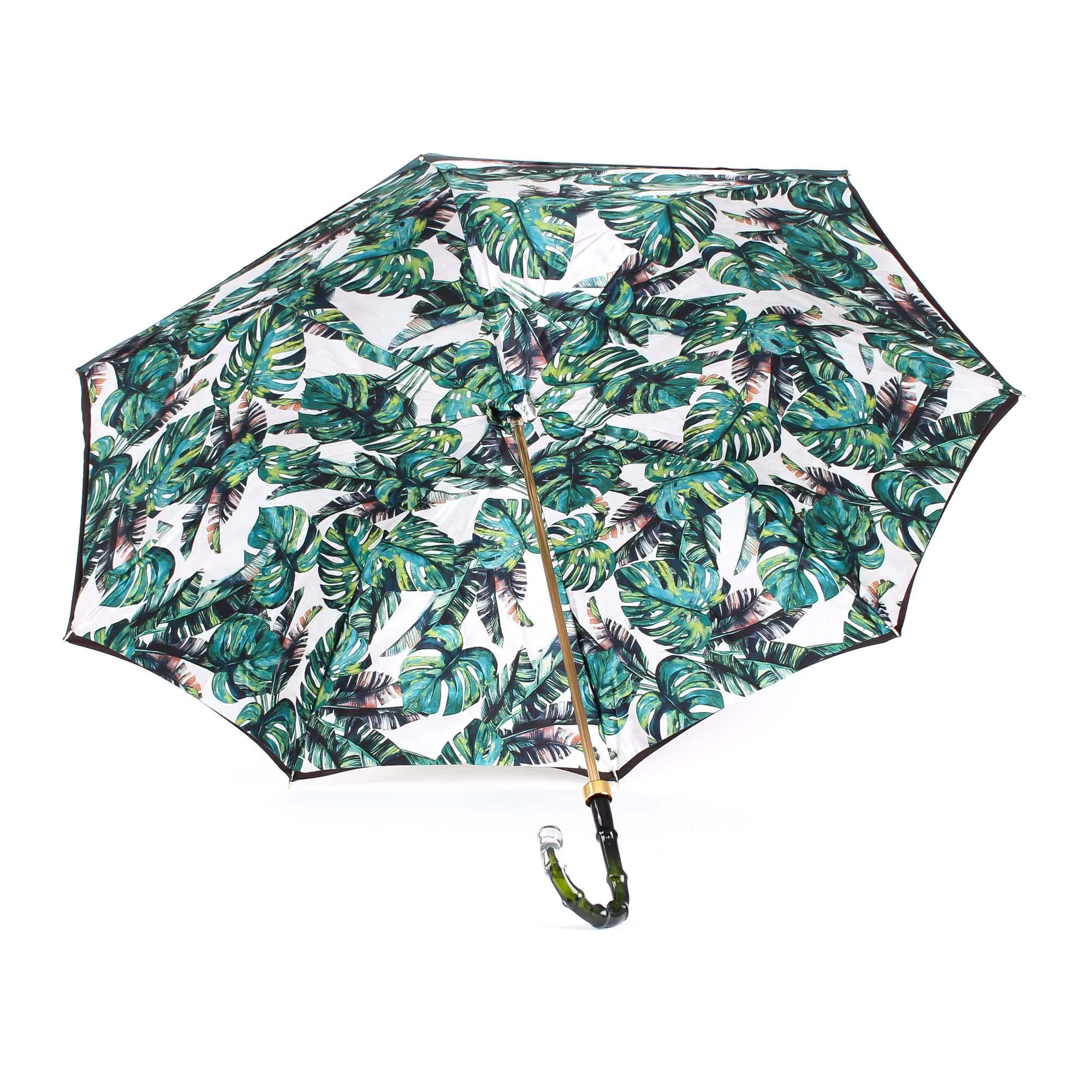 Зонт Pasotti Z0884