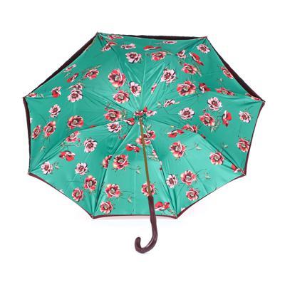 Зонт Pasotti Z0887