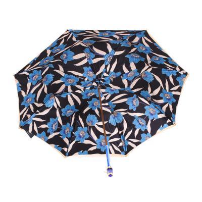 Зонт Pasotti Z0888
