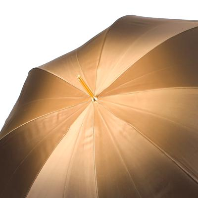 Зонт Pasotti Z0889