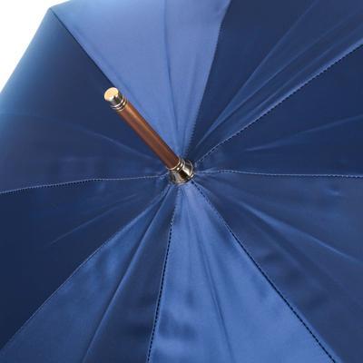 Зонт Pasotti Z0890