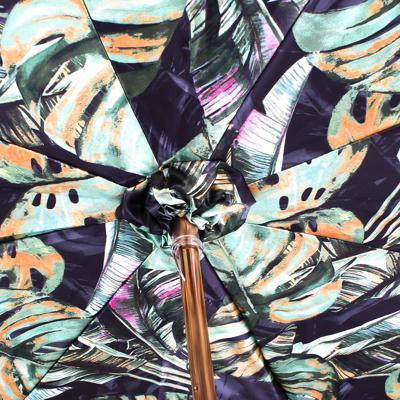 Зонт Pasotti Z0891