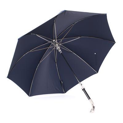 Зонт Pasotti Z0892