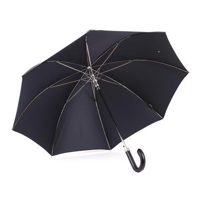 Зонт Pasotti Z0893