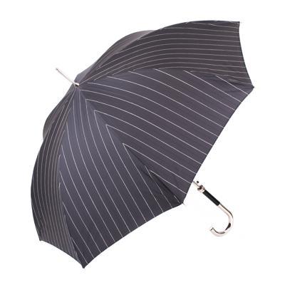 Зонт Pasotti Z0895
