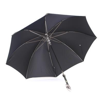 Зонт Pasotti Z0897