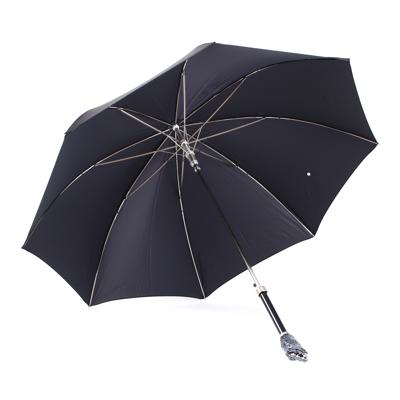 Зонт Pasotti Z0898