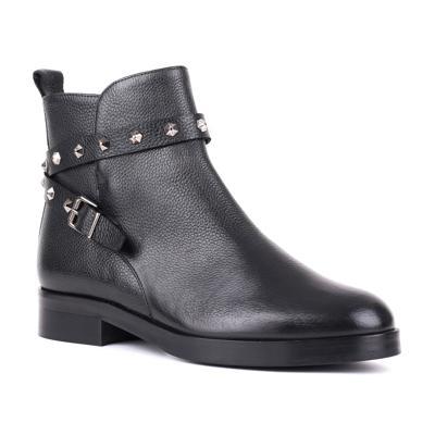 Ботинки Corsani Firenze B0127