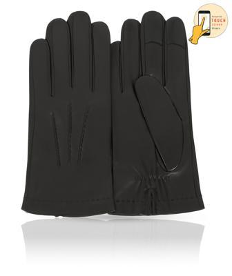 Перчатки Michel Katana V1498
