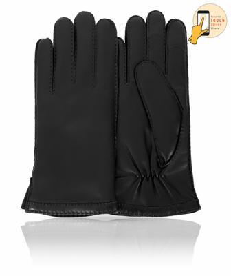 Перчатки Michel Katana V1500