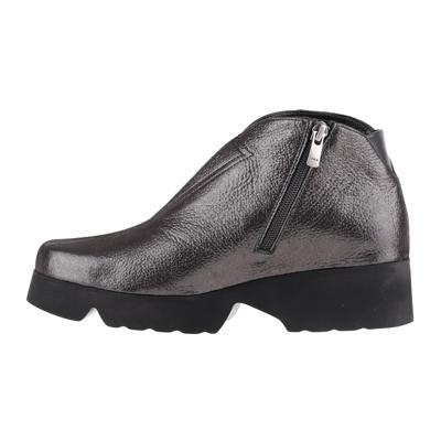 Ботинки Solo Noi V1256