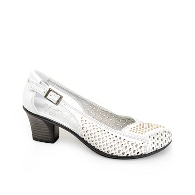 Туфли Shoes Market J0965