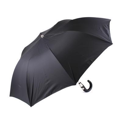 Зонт складной Pasotti Z0881