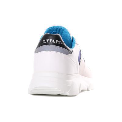 Кроссовки Iceberg Z1112