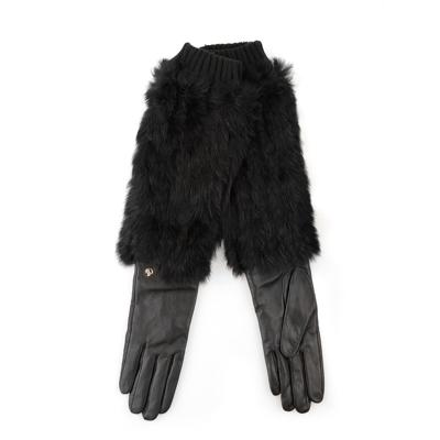 Перчатки Dal Dosso K0108