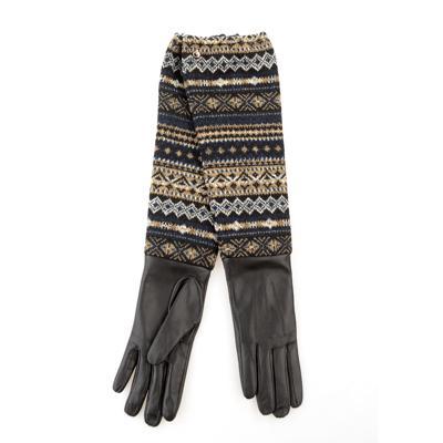Перчатки Dal Dosso K0112